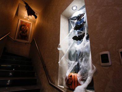 halloween_MG_9514