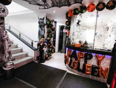 halloween_MG_9607